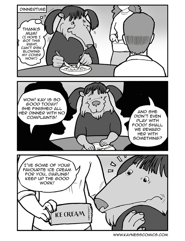 Andrewsarchus page 15